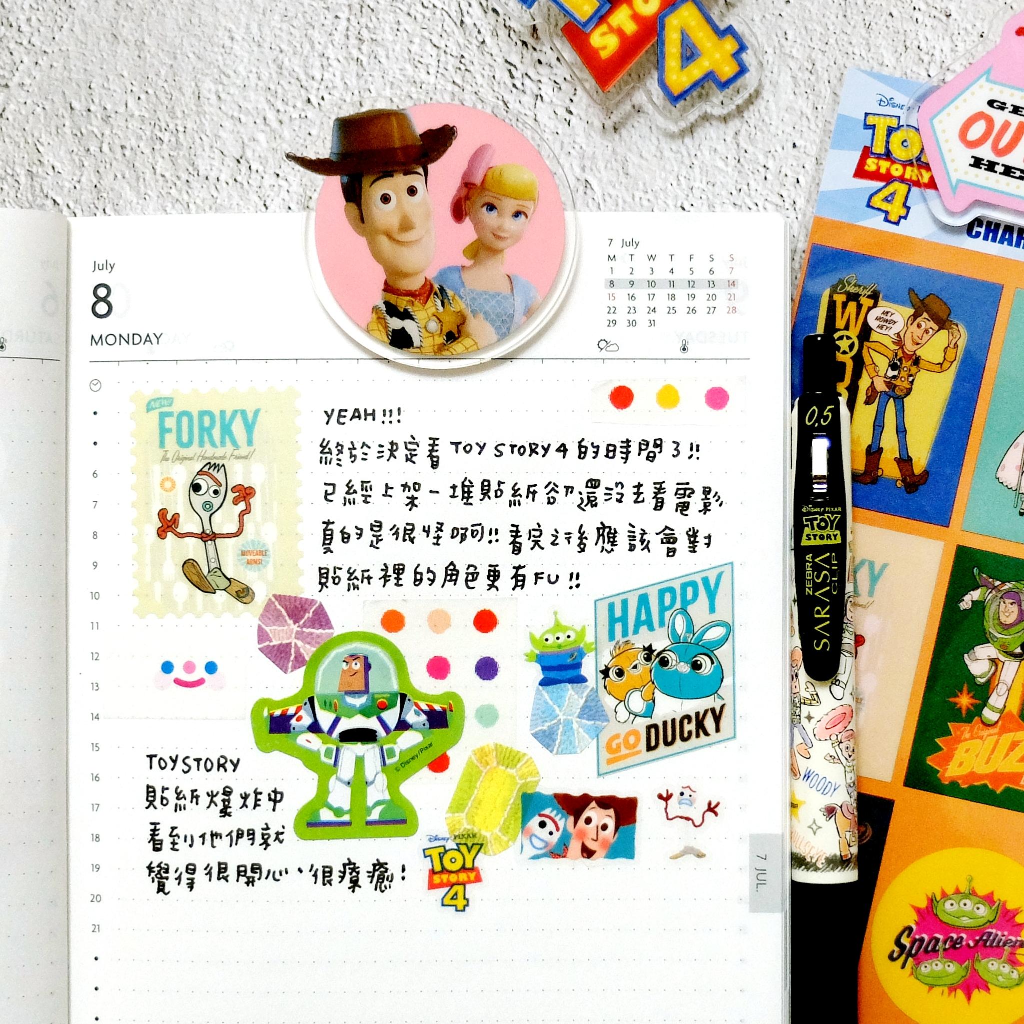 DSCF8927 copy.jpg