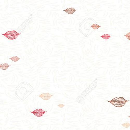 瑞典Lip Intimate Care唇淨私密護理 |  - 唇聊聊