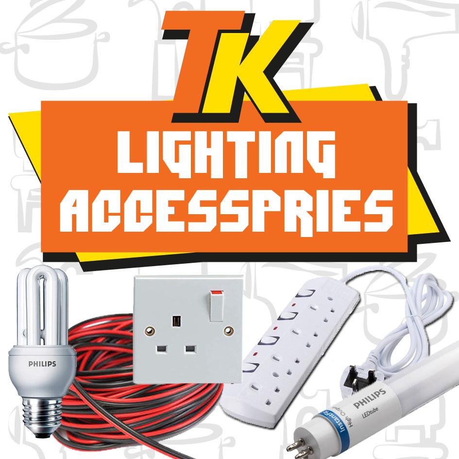 lighting ICON.jpg
