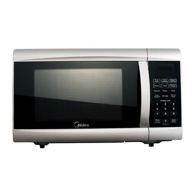 midea-microwave-oven-25l-em825ags-sermin123-1709-05-SERMIN123@160.jpg