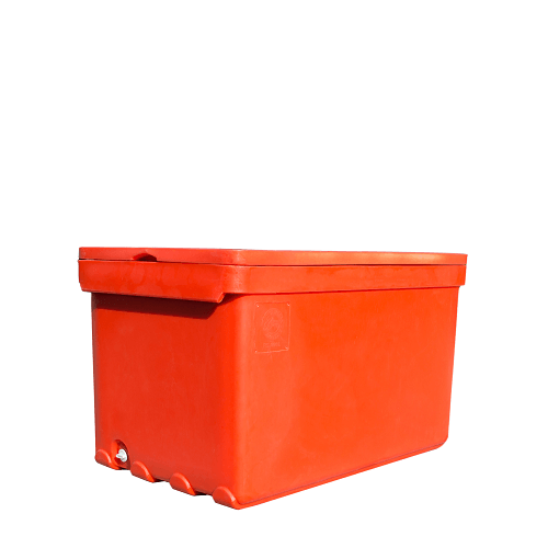 cool box.png