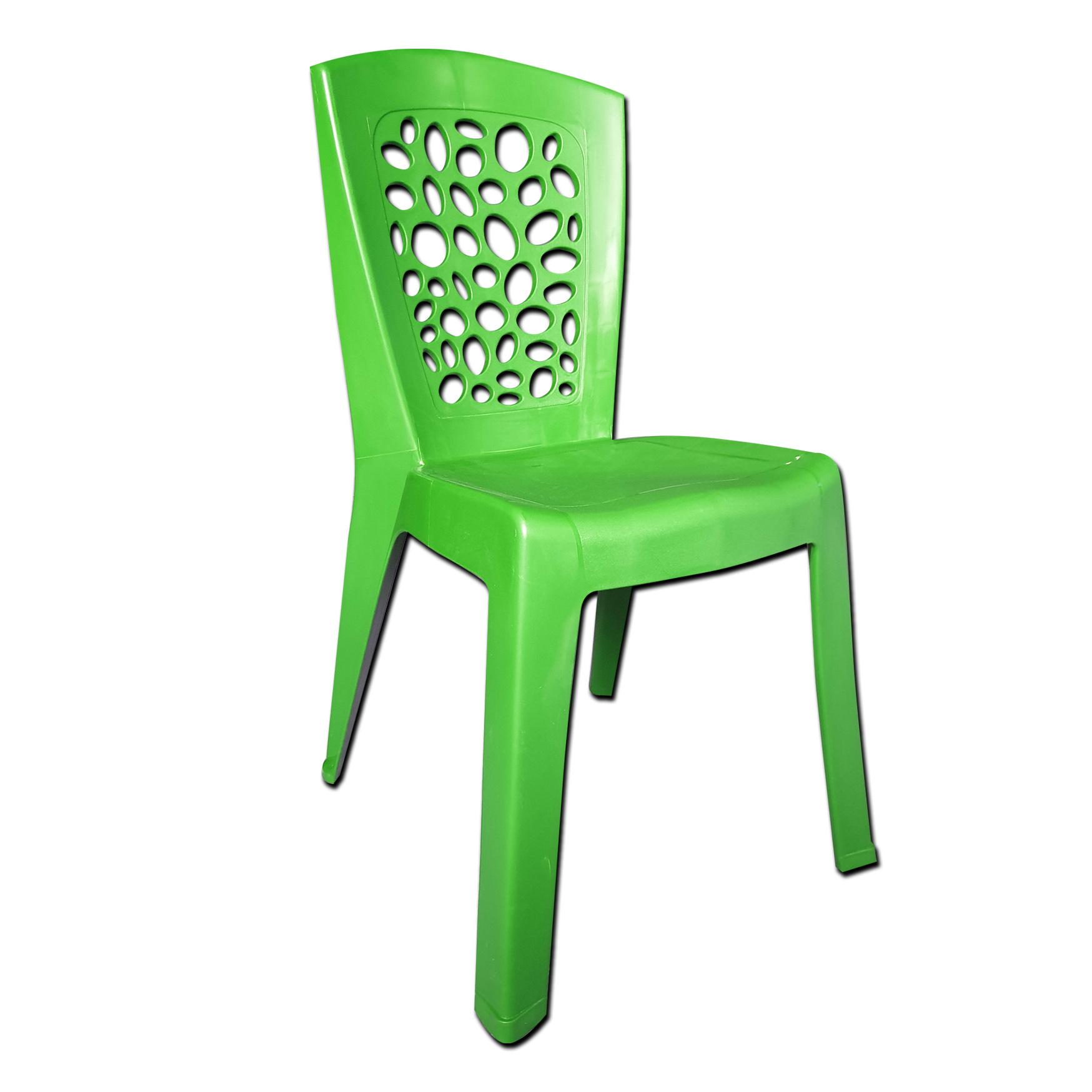 nci green.jpg