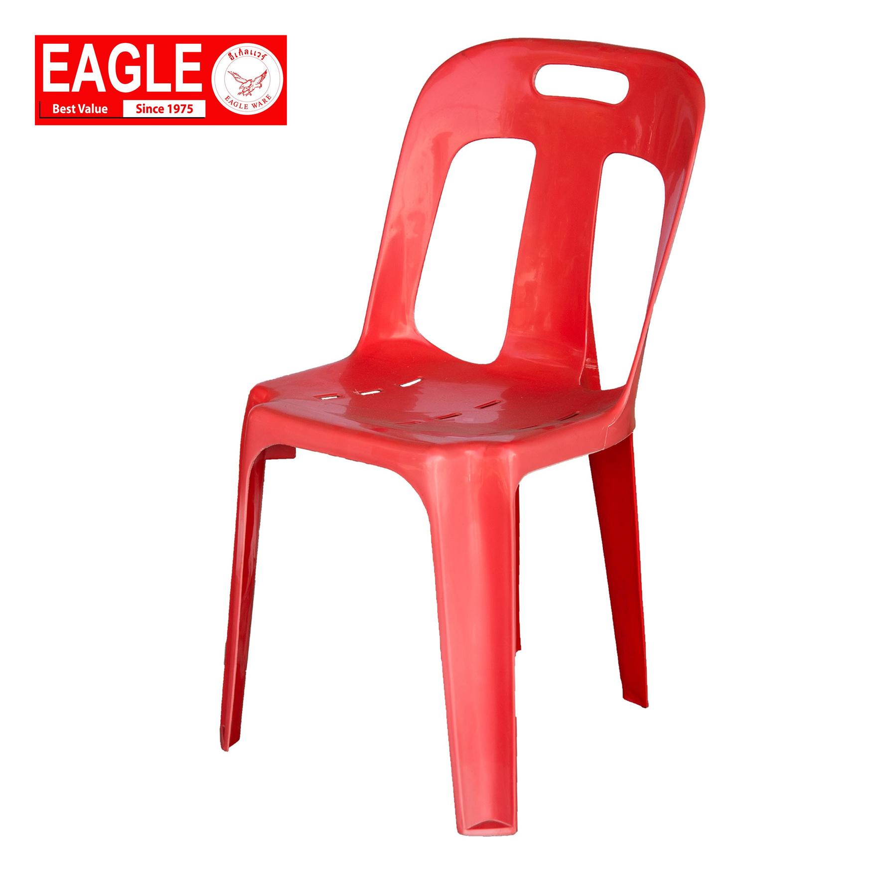 eagle chair red.jpg