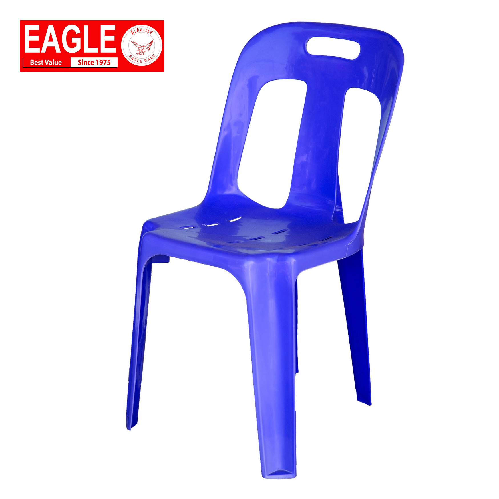 eagle chair blue.jpg