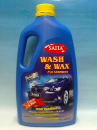 saha wash & wax.jpg