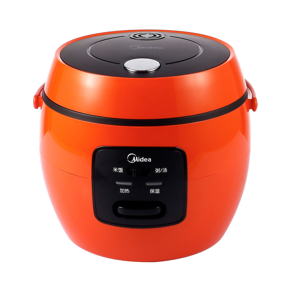 Midea-2L-Simple-Operation-Mechanical-2L-Mini-Rice-Cooker-Multifunctional-Cooking-Cake-MB-WYN201.jpg_960x960.jpg