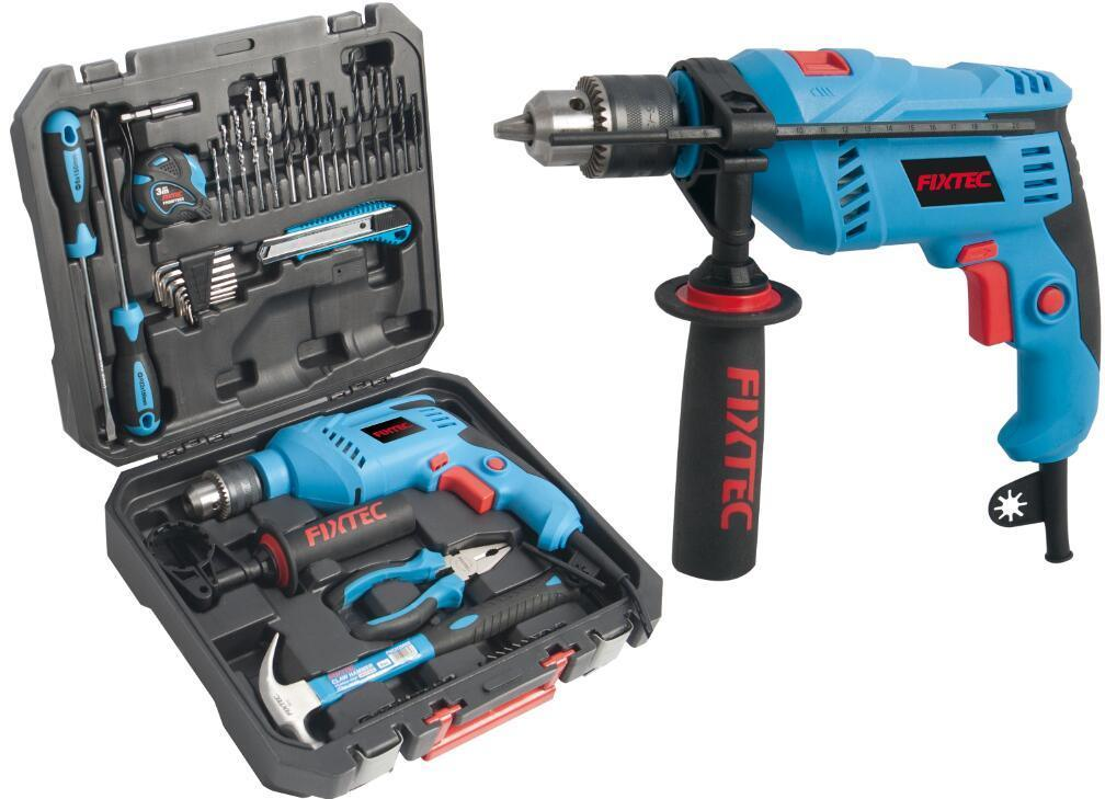 Fixtec-600W-13mm-Electric-Hand-Impact-Drill-Kit.jpg