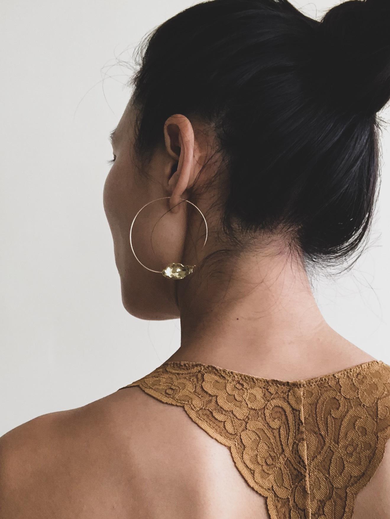 Dana Hoop Earrings3.jpg