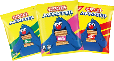 Mamee monster all (image merged).png
