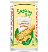 season soya.png