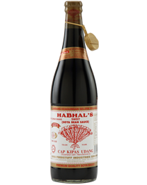 Habhal red.png