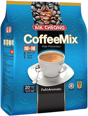 coffee mix no sugar.png