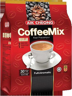 coffee mix regular.png