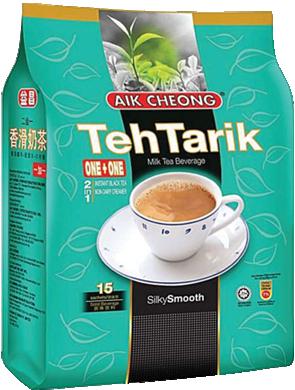 teh tarik no sugar.png