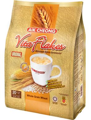 vita flakes original.png