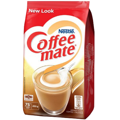 coffeemate.png