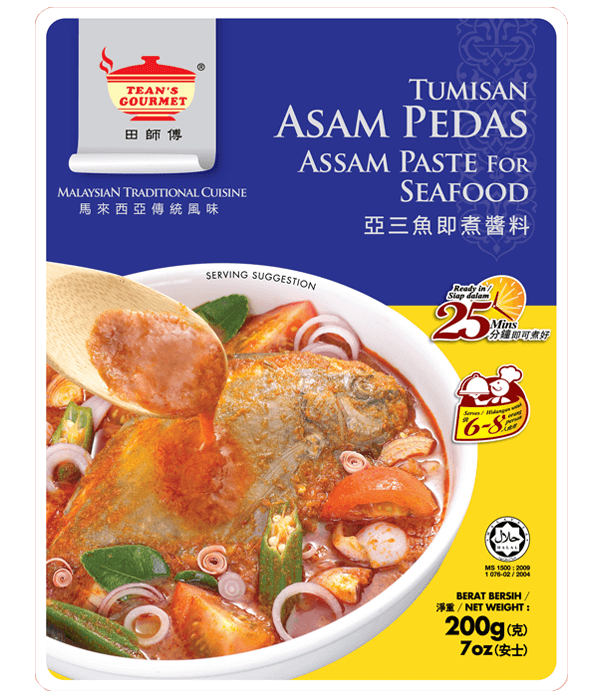 teans gourmet assam fish paste.png