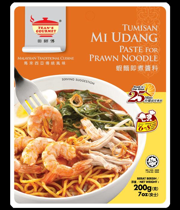 teans gourmet prawn noodle paste.png