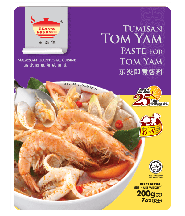 teans gourmet tom yam paste.png