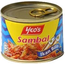 yeos sambal anchovies.png