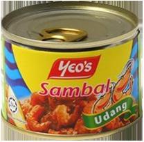 yeos sambal shrimps.png