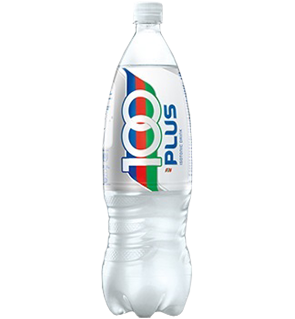 100 plus bottle.png