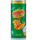 kickapoo.png