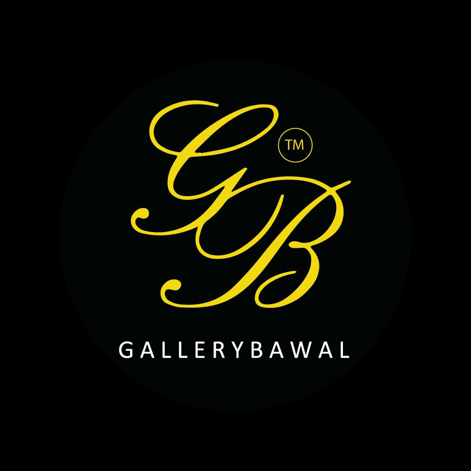 GALLERY BAWAL | Tudung Bawal Premium Terkini Malaysia Online Store