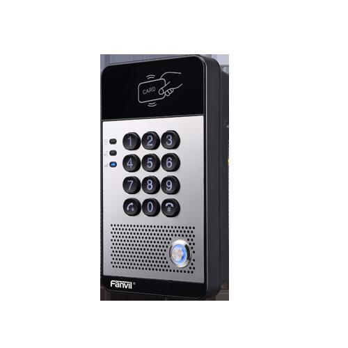 i20-doorphone-1.png