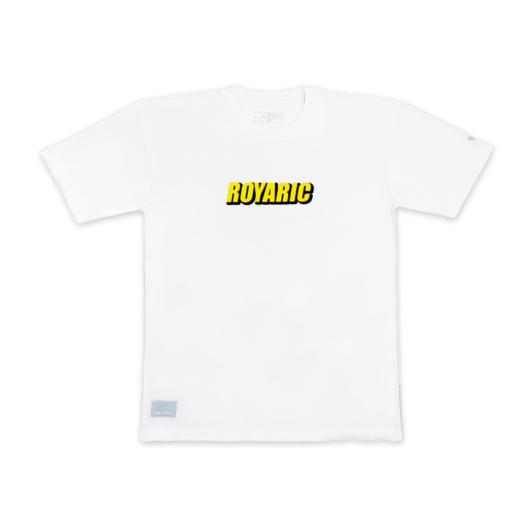 Front Display Impact Tee.png