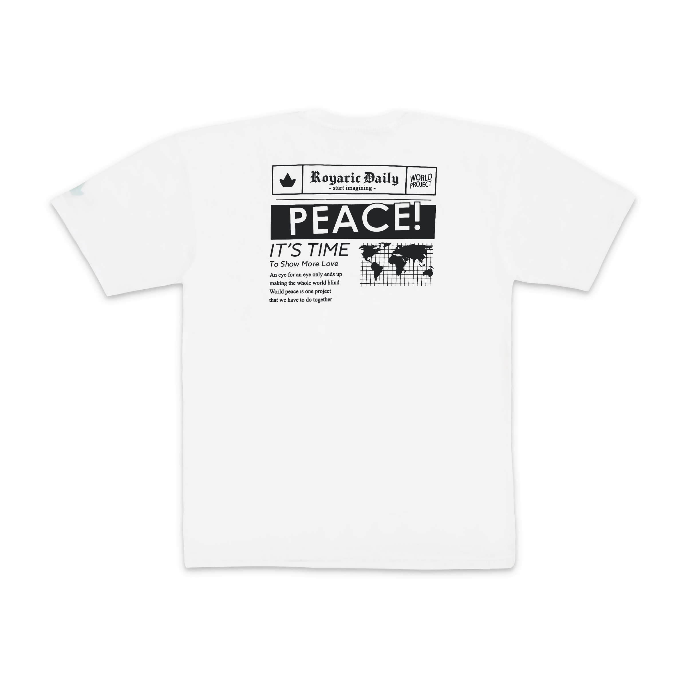 PEACE BACK.png