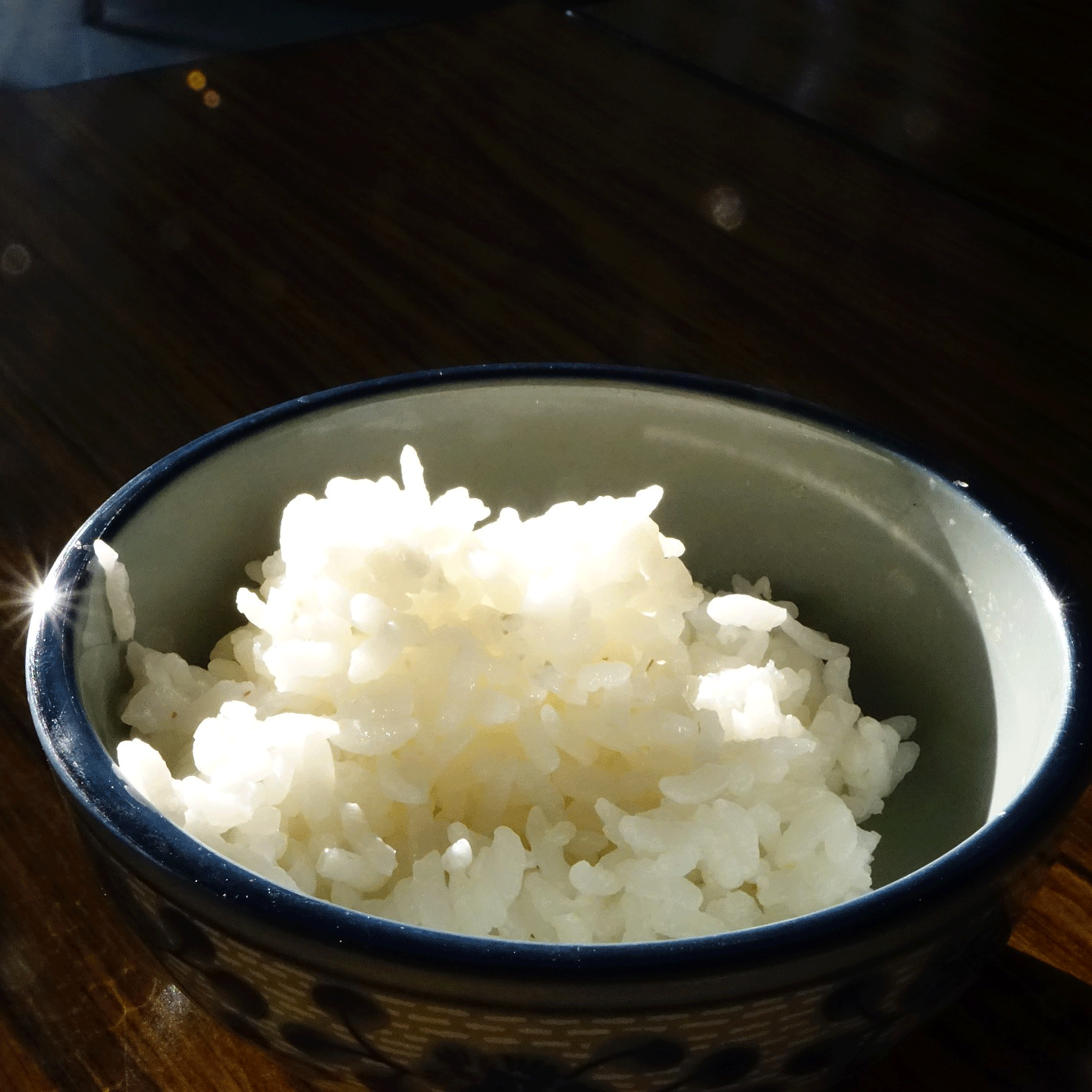 plain-cooked-rice-1583098_1920.png
