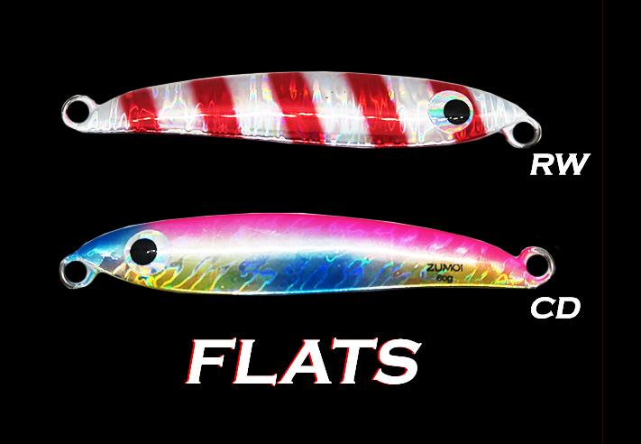 Flats color.jpg