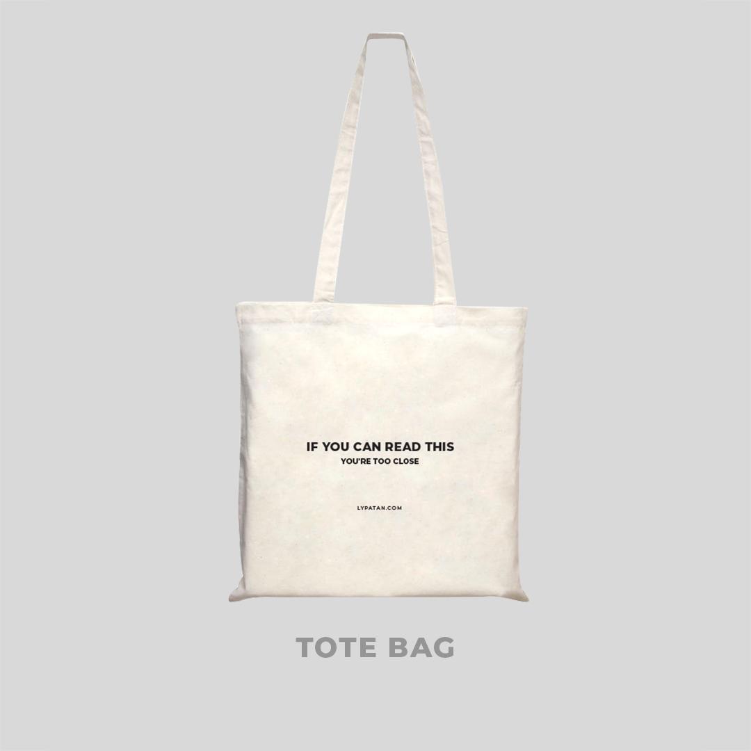 Tote_Bag_2_1.jpg
