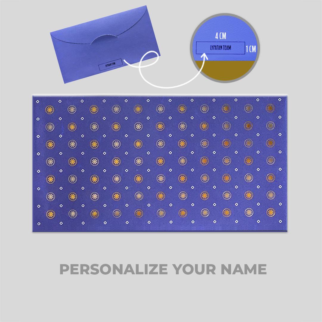 1_6_Personalized.jpg