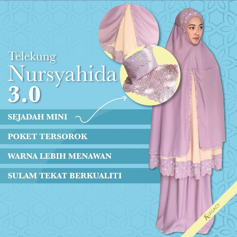 as.legacymalaysia_20200508_1.png