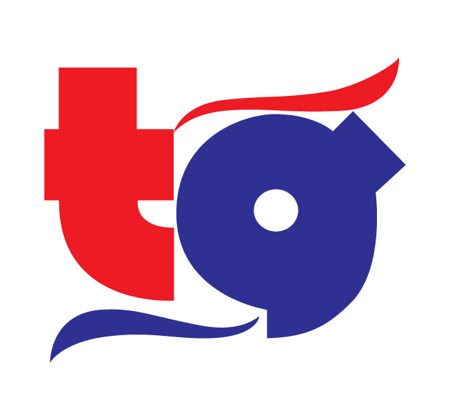 TG Online Store