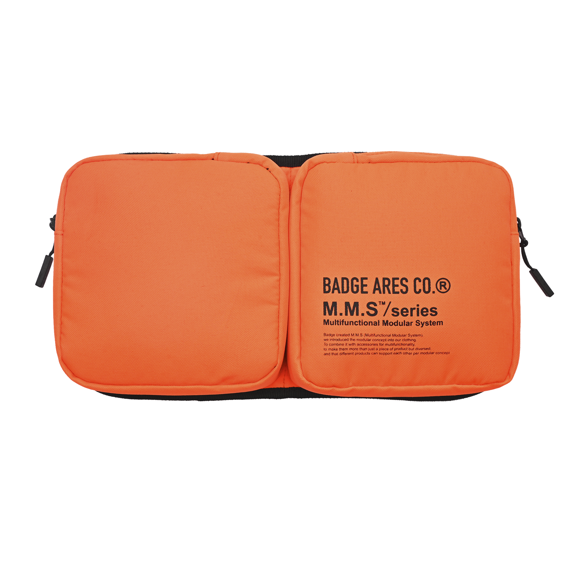 MMS BAGS109s05.png