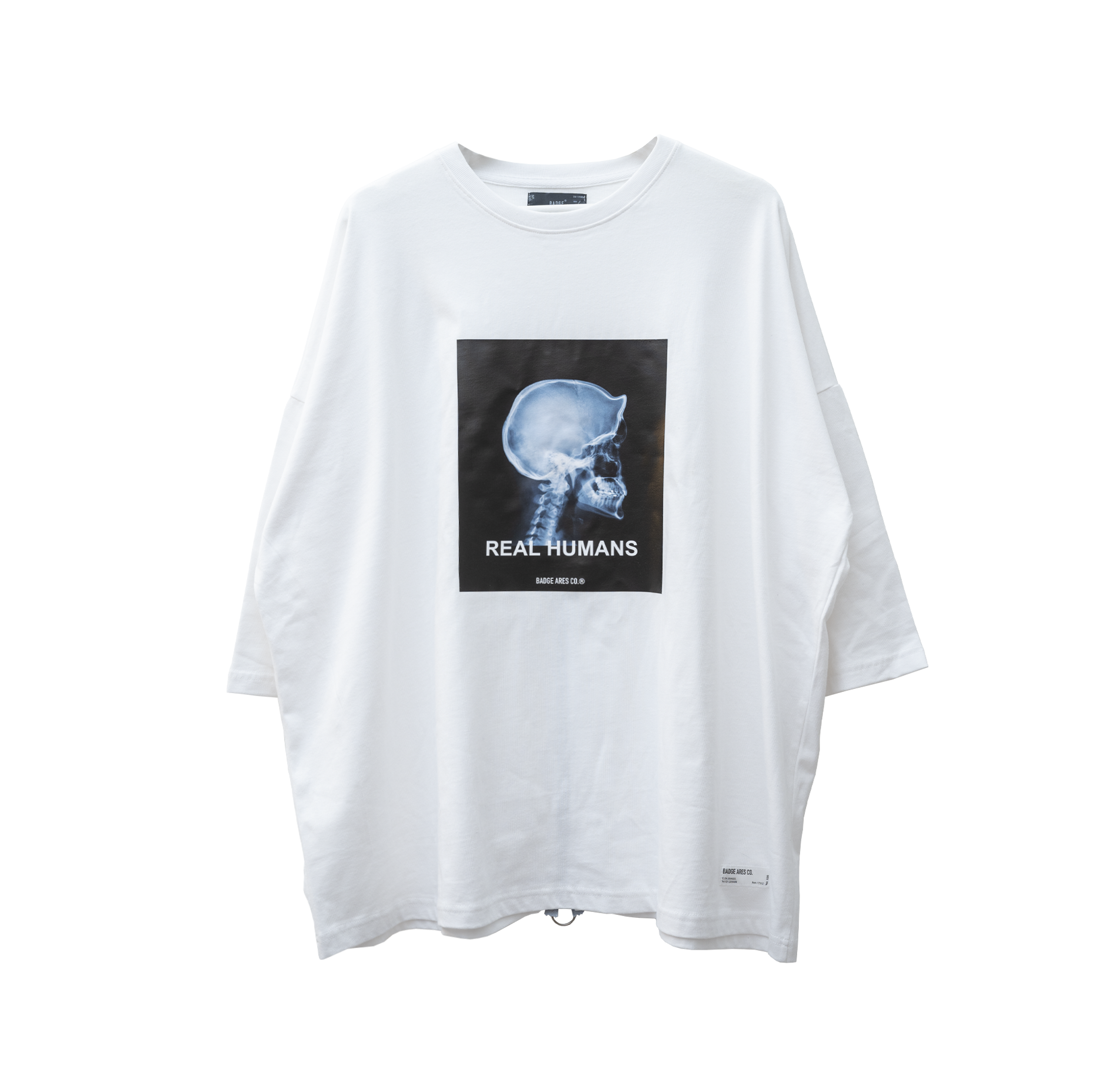 real_humans_34 sleeve tee08.png