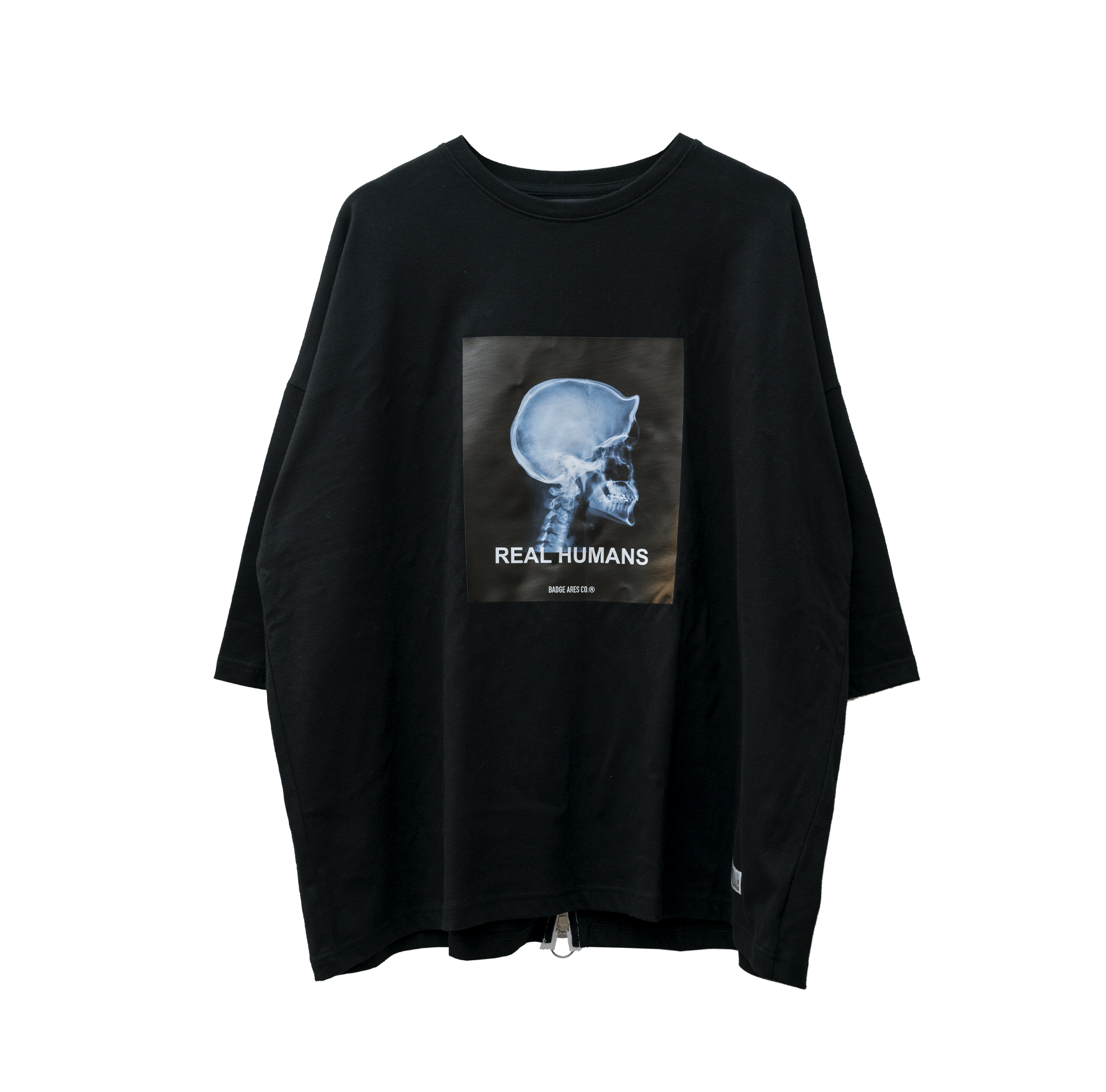 real_humans_34 sleeve tee11.png