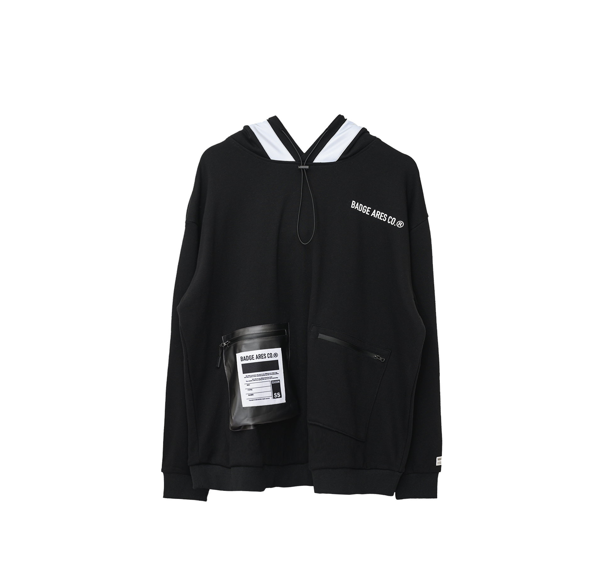 DIFFUSION_HOODIE_黑01.png