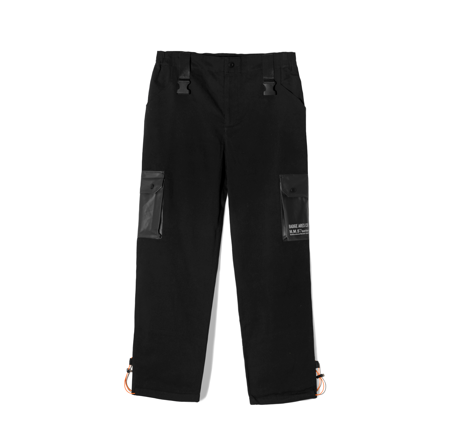 模組化PVC口袋長褲_黑01.jpg