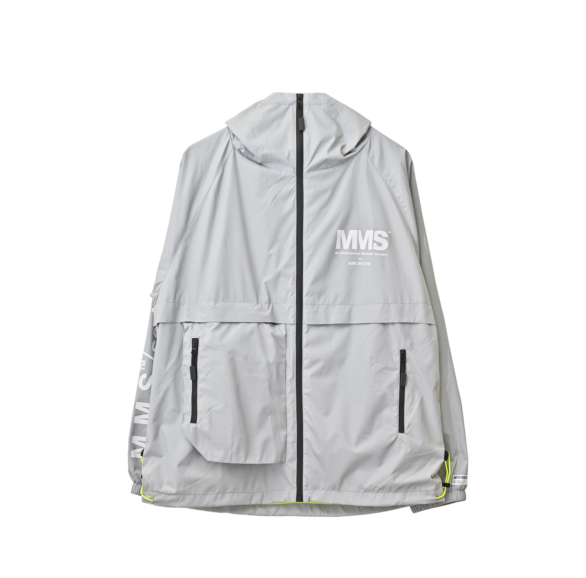 MMS_SPORTJACKET_灰01.png