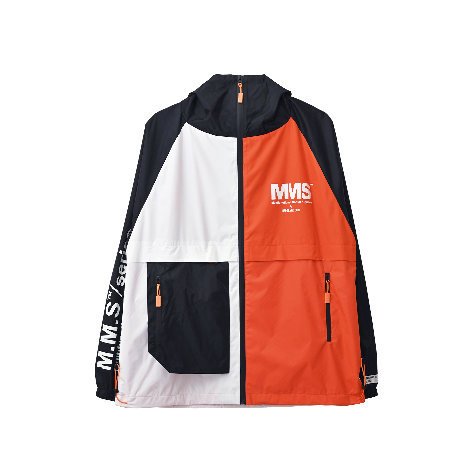 MMS_SPORTJACKET_黑01.png