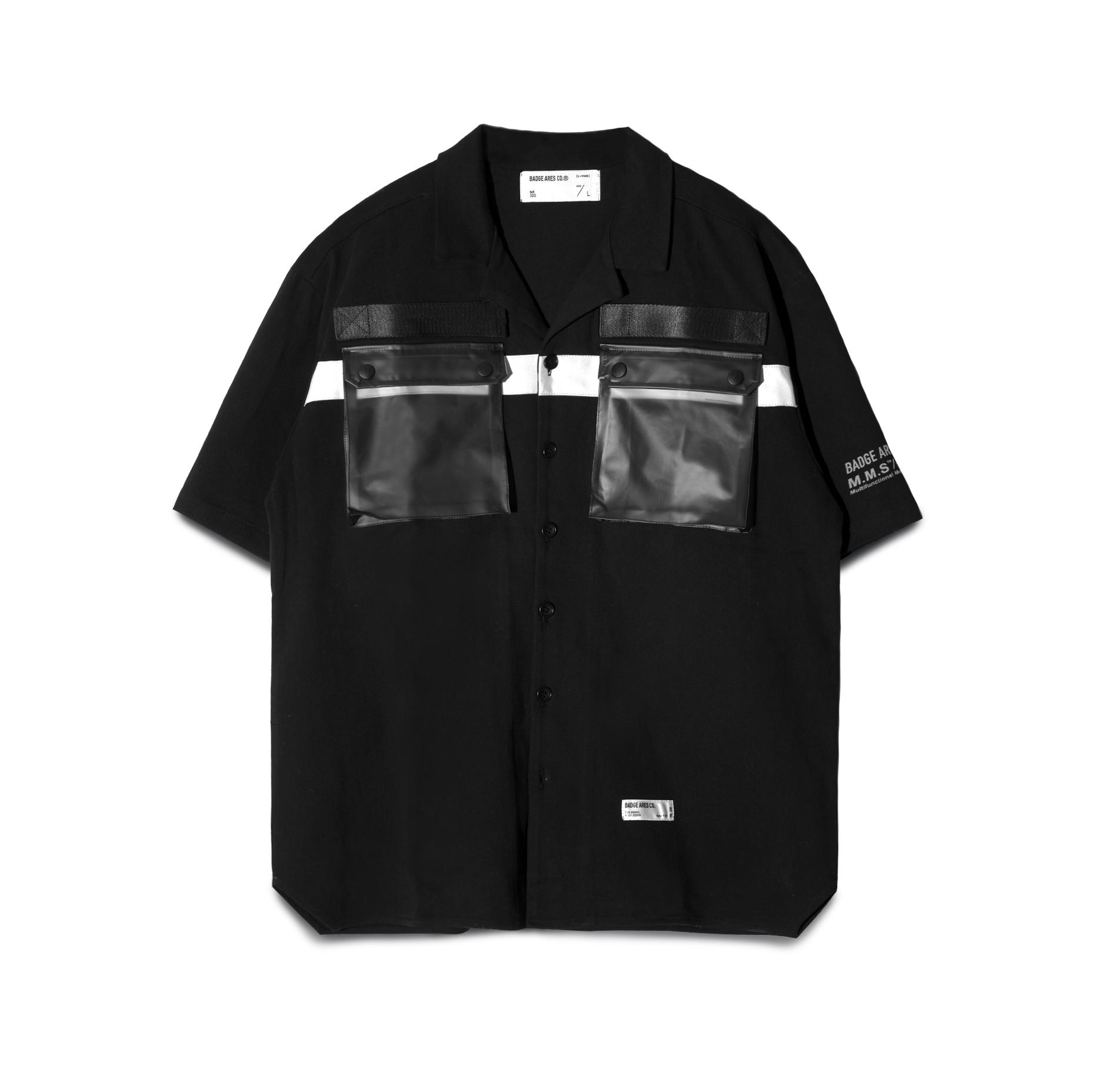 模組化織帶短袖襯衫_黑01.jpg