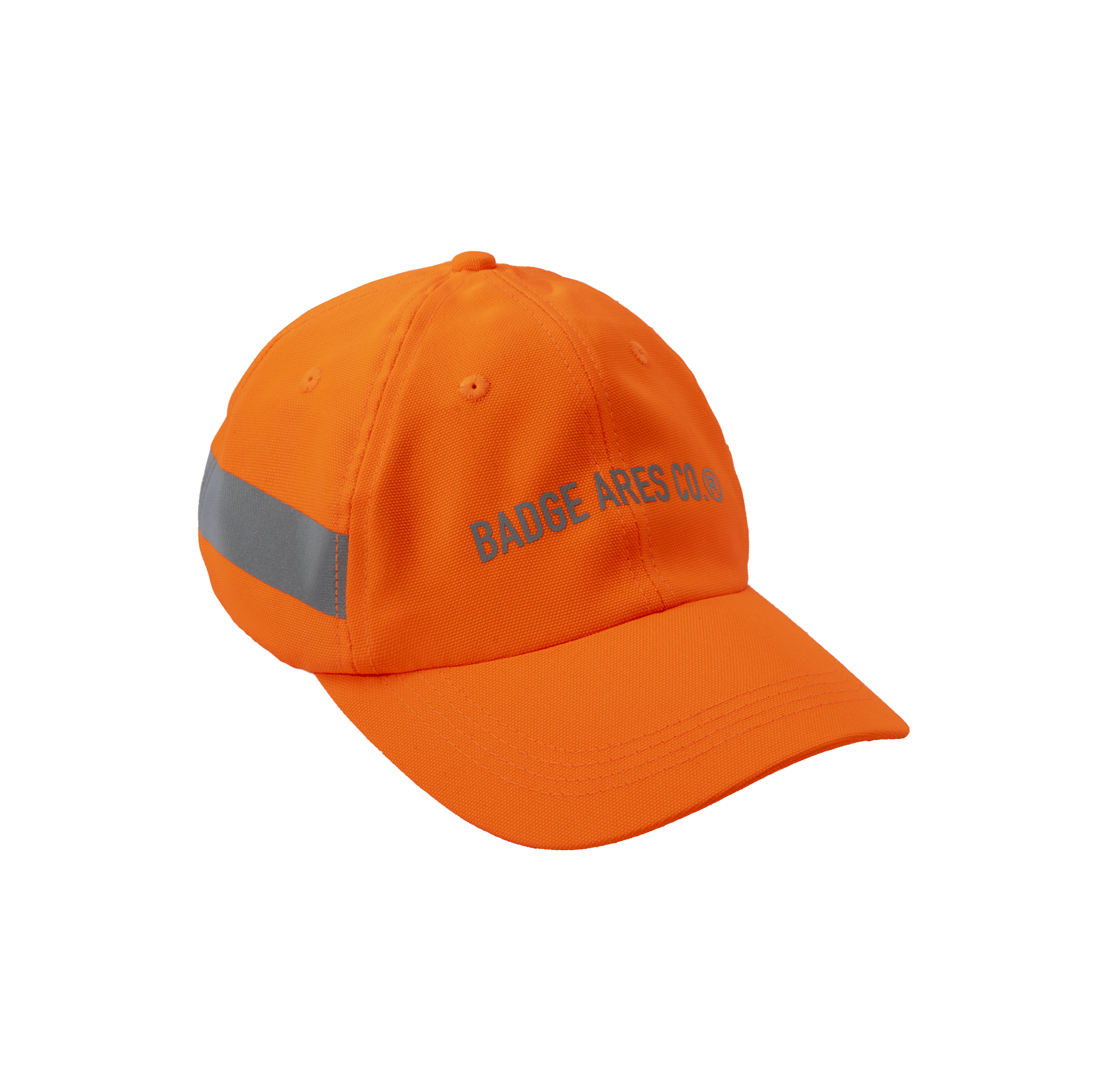 BADGE Reflective cap01.png