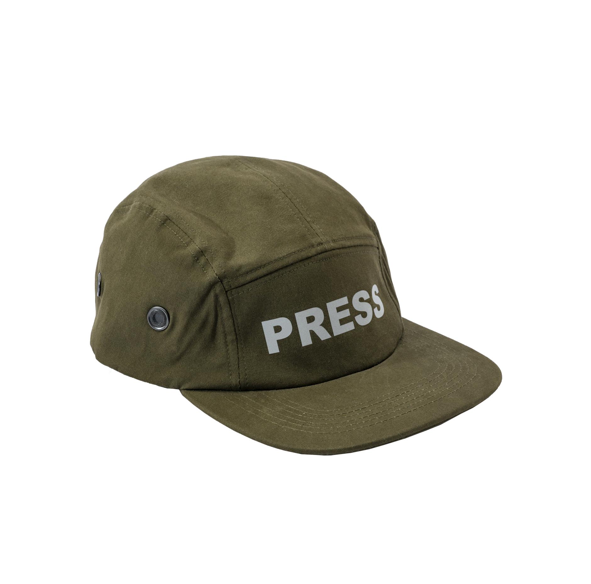press 5 Panel Cap綠01.png