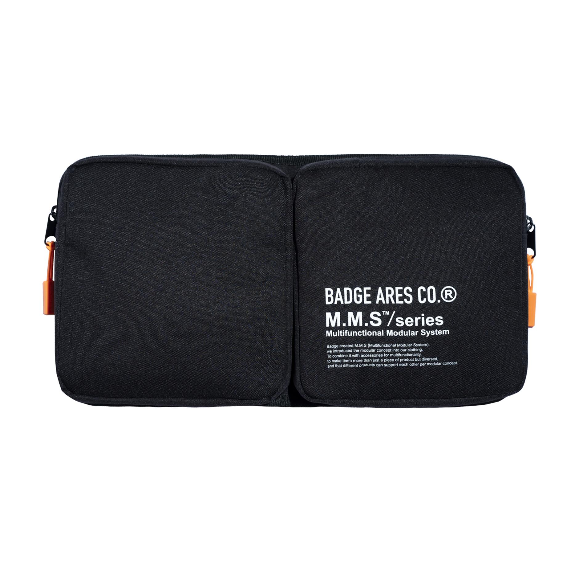 MMS BAGS109s黑04.png