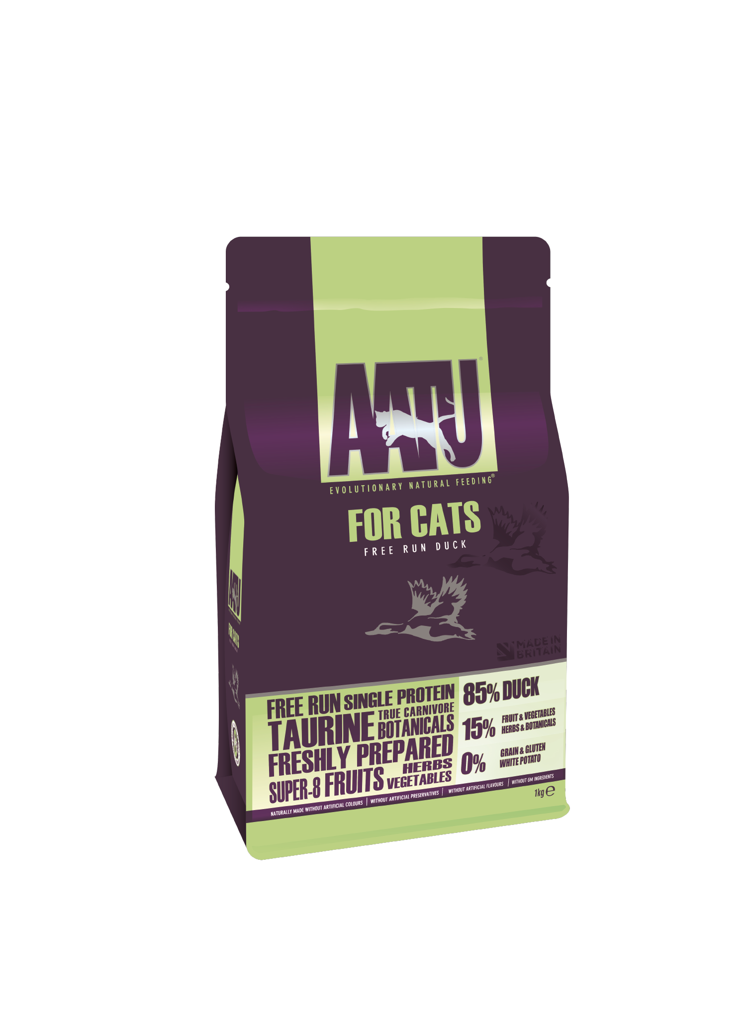 Cat-food-size-02.png