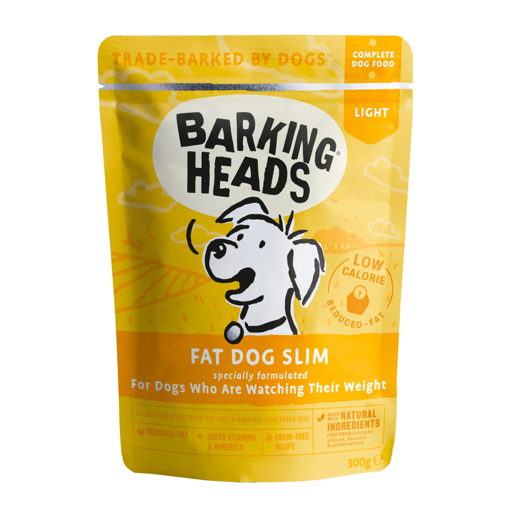 BH-Fat-Dog-Slim_300g-Pouch-183x130mm-1024x1024.png